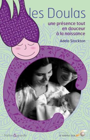LesDoulas-AdelaStockton