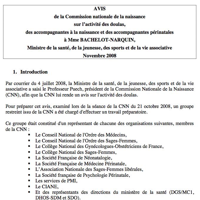 20081107-AvisCNNDoulas