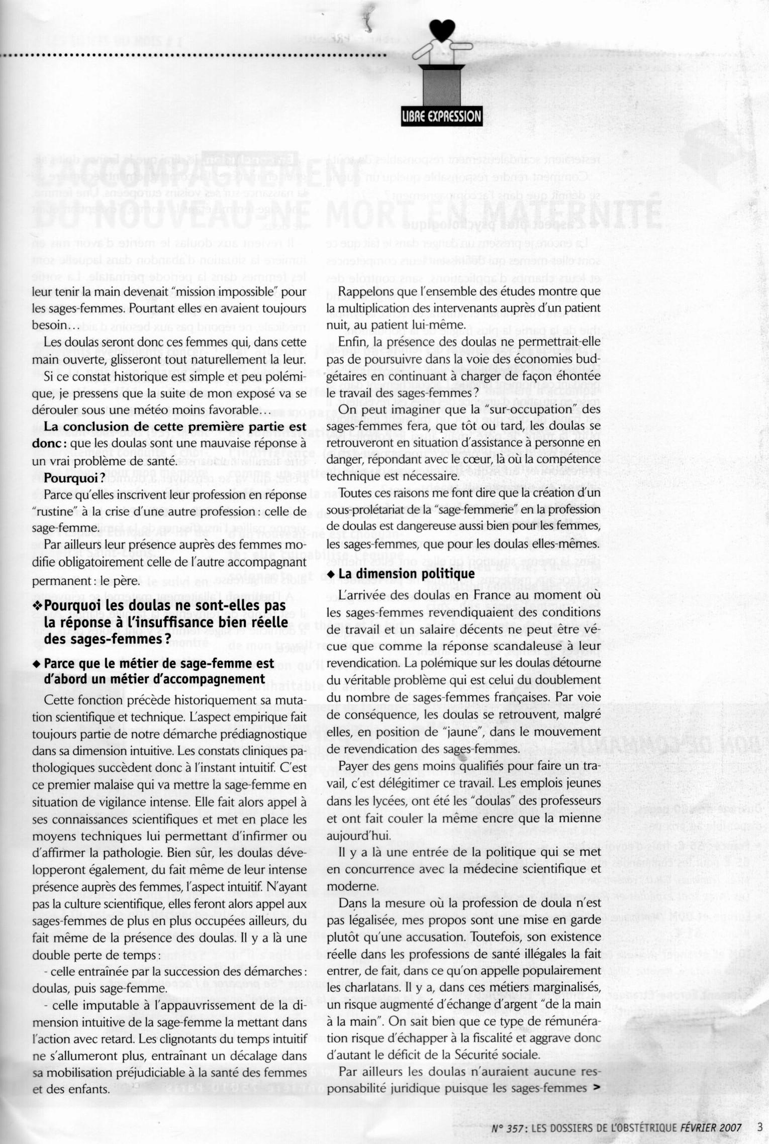 200702-DoulaOuPasDoula-2