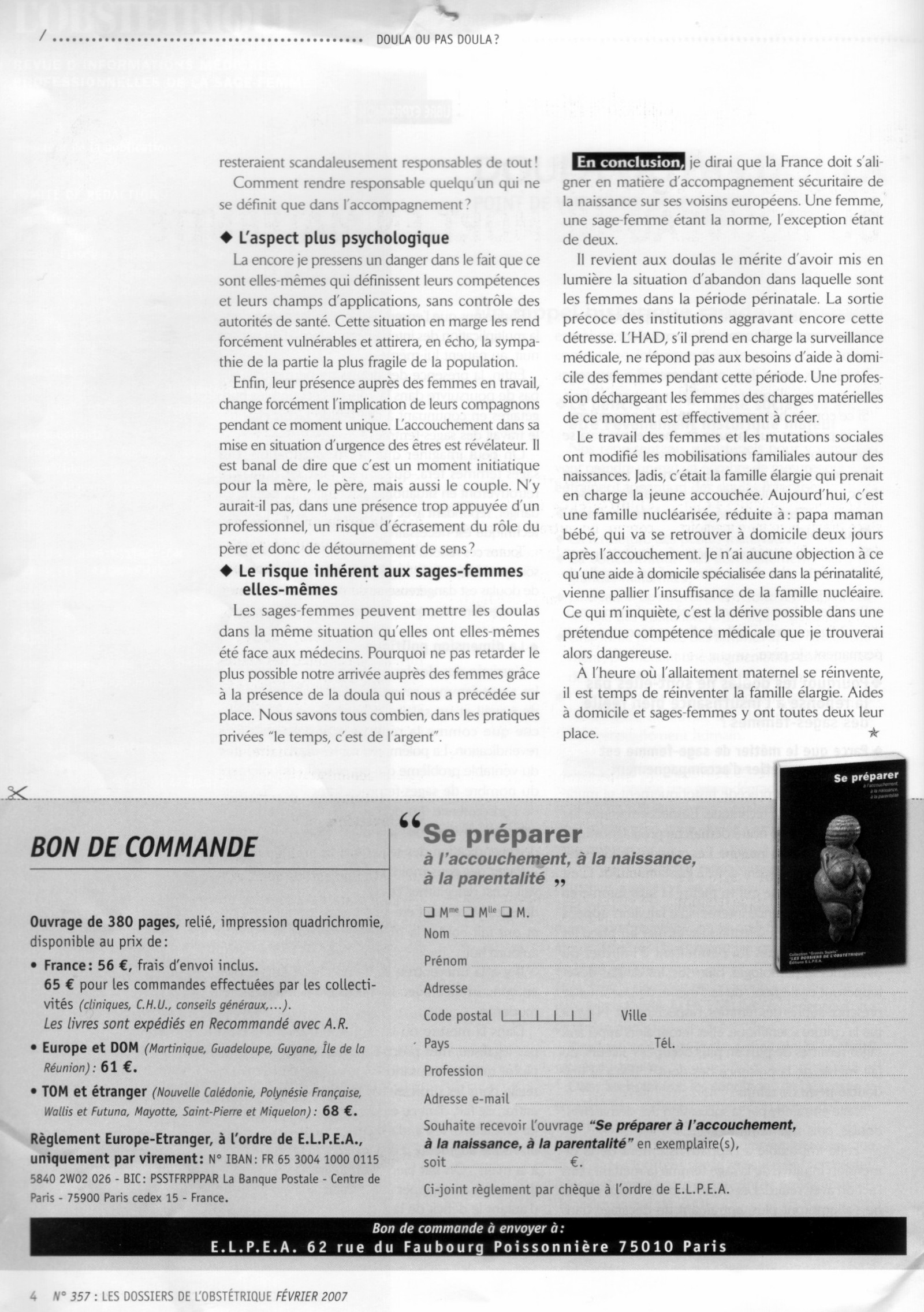 200702-DoulaOuPasDoula-3