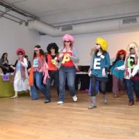 flashmob5 JDD2013