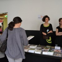 stand-eip2