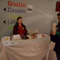 stand-feminissimes1