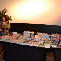 stand-souffle1