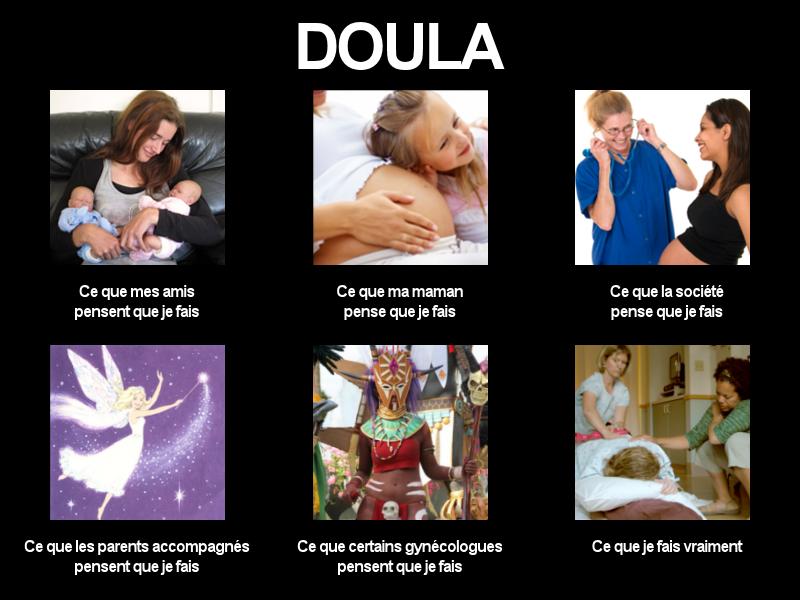 CeQueLOnImagineDesDoulas