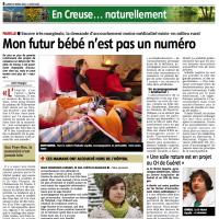 20120319-LaMontagne-MonFuturBebe