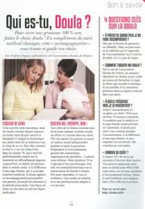 201312-Prenatal