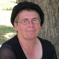 Blandine Poitel