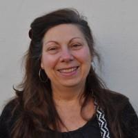 Suzanne Colson