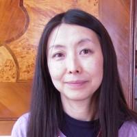 HANYU-Noriko