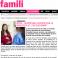 Doula : un véritable soutien pour la grossesse et l'accouchement