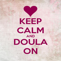 KeepCalmDoula
