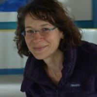 Anne Loirette