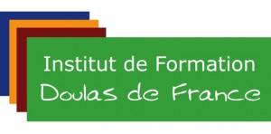 Institut de formation Doulas de France