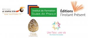 Logos JDD 2015