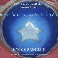 Photo Image programme JDD 2015