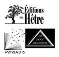 mjm-boutique-1440755447