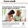 20160113-FemmeActuelle