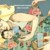 Motherhood-Rooted-Alija-Cracroft-