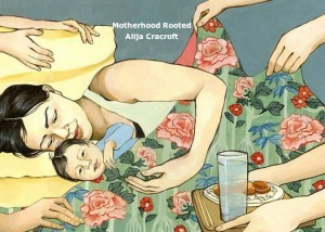 Motherhood-Rooted-Alija-Cracroft-