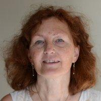Anne-Françoise DELANGUE