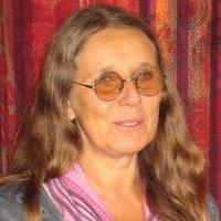 Céline GRANGIER