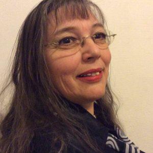 Décès de Chantal Ducroux-Schouwey