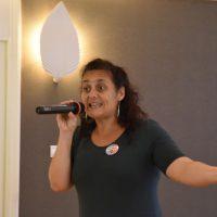JDD 2017 Chant Virginie Bouffart