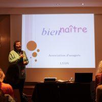 JDD 2017 Conférence Bien Naître