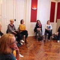 JDD 2017 Atelier écoute active