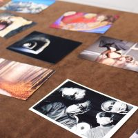 JDD 2017 Atelier Photolangage