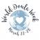 Semaine Mondiale Des Doulas