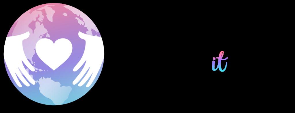 Semaine Mondiale Des Doulas : 22-28 mars 2018