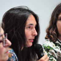 JDD 2018 Impact environnement socioculturel sur les naissances