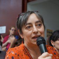 JDD 2018 Valérie