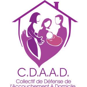 Statut des accompagnants à la naissance :  appel à la vigilance