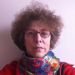 Claude-Suzanne Didierjean-Jouveau