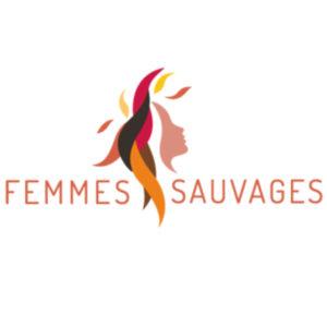 Association Femmes Sauvages