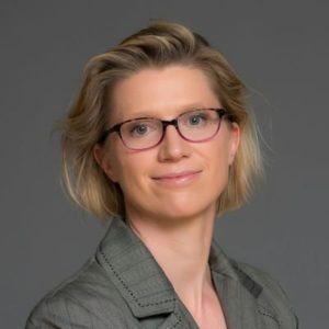 Marie-Hélène Lahaye