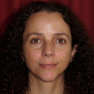 Nina Pavlista