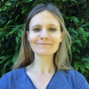 Emmanuelle Sampers-Gendre
