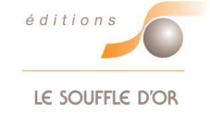 Éditions Le Souffle d'Or