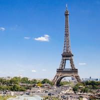 Paris doula