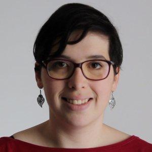 Mathilde LAROUSSI DUONG