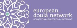 European Doula Network