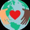 Semaine Mondiale Des Doulas : 22-28 mars 2019