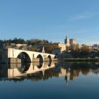 Avignon doula