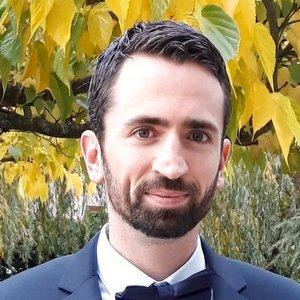 Gianni Marangelli JDD2019