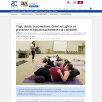 20-minutes-doula-yoga-yanick-lyon