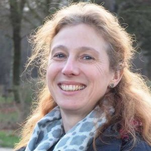 Ariane ROUSSEL